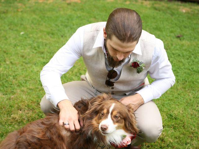 Jared and Ottavia's wedding in Mission, British Columbia 73