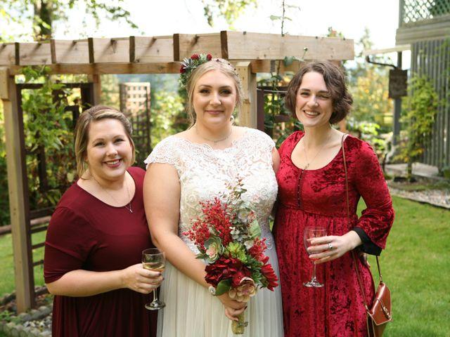 Jared and Ottavia's wedding in Mission, British Columbia 74