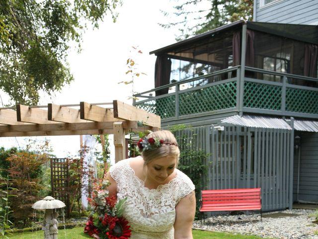 Jared and Ottavia's wedding in Mission, British Columbia 76