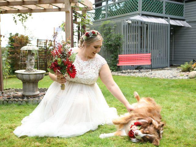 Jared and Ottavia's wedding in Mission, British Columbia 77