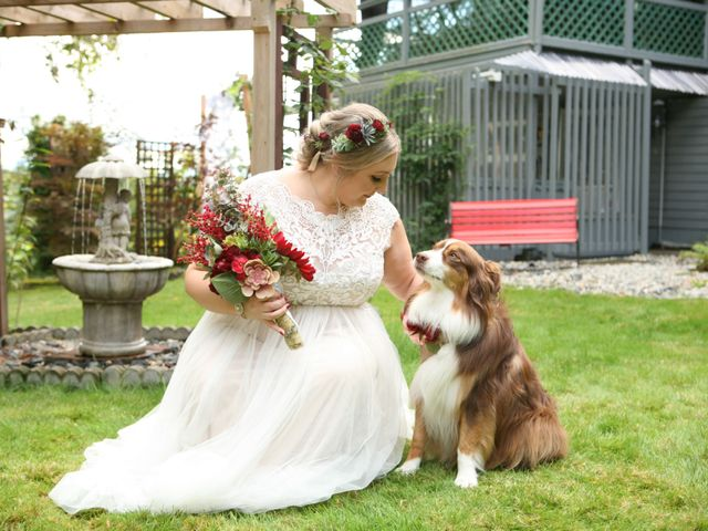 Jared and Ottavia's wedding in Mission, British Columbia 78