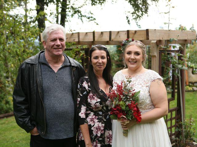 Jared and Ottavia's wedding in Mission, British Columbia 79
