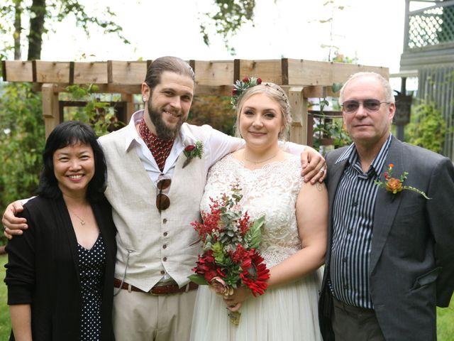 Jared and Ottavia's wedding in Mission, British Columbia 81