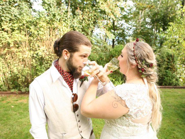 Jared and Ottavia's wedding in Mission, British Columbia 85