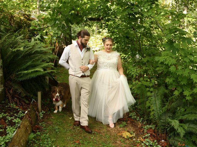 Jared and Ottavia's wedding in Mission, British Columbia 87