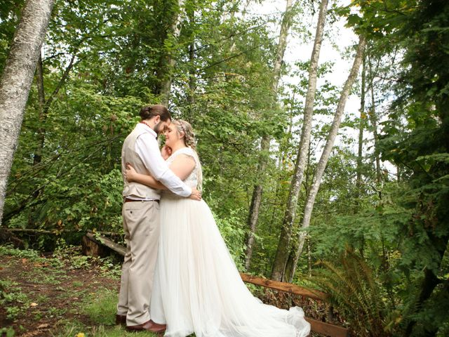 Jared and Ottavia's wedding in Mission, British Columbia 88