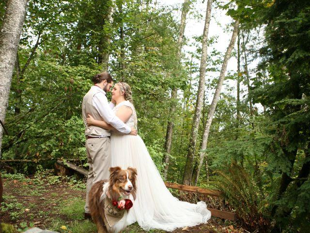 Jared and Ottavia's wedding in Mission, British Columbia 89