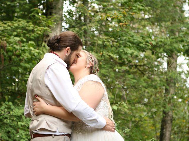 Jared and Ottavia's wedding in Mission, British Columbia 92