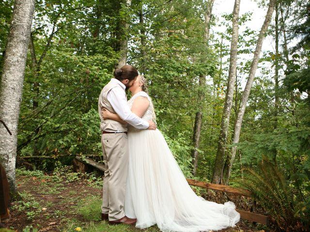 Jared and Ottavia's wedding in Mission, British Columbia 93