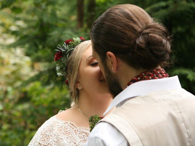 Jared and Ottavia's wedding in Mission, British Columbia 94