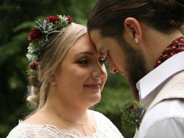 Jared and Ottavia's wedding in Mission, British Columbia 95