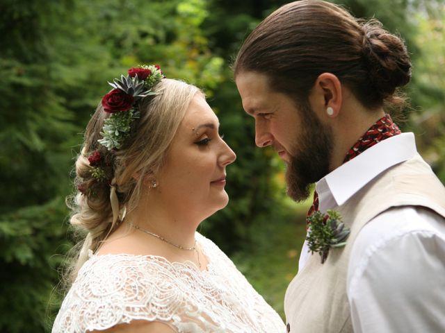 Jared and Ottavia's wedding in Mission, British Columbia 96
