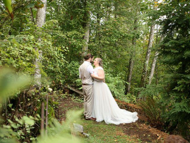 Jared and Ottavia's wedding in Mission, British Columbia 97