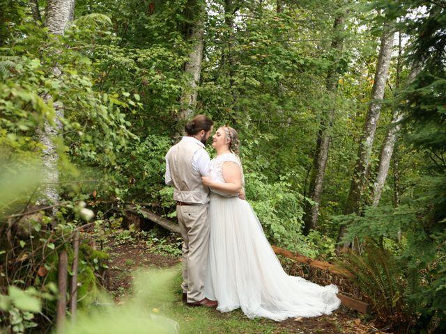 Jared and Ottavia's wedding in Mission, British Columbia 98