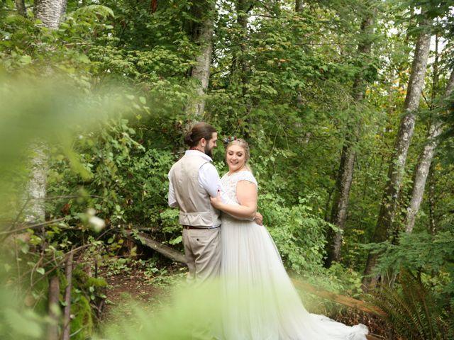 Jared and Ottavia's wedding in Mission, British Columbia 99