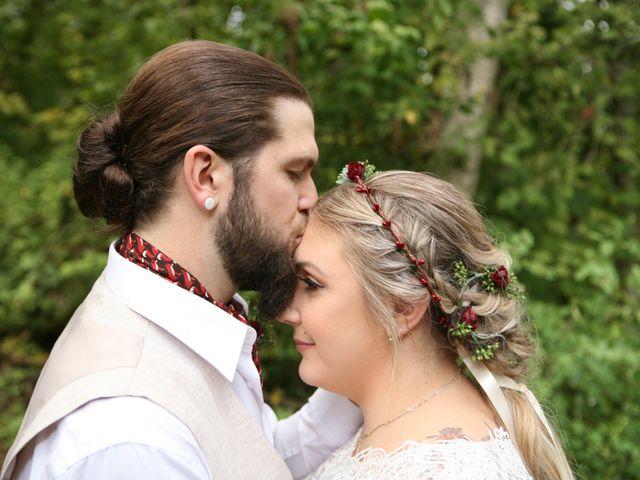 Jared and Ottavia's wedding in Mission, British Columbia 102