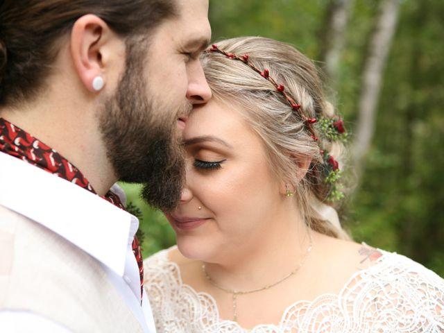 Jared and Ottavia's wedding in Mission, British Columbia 103