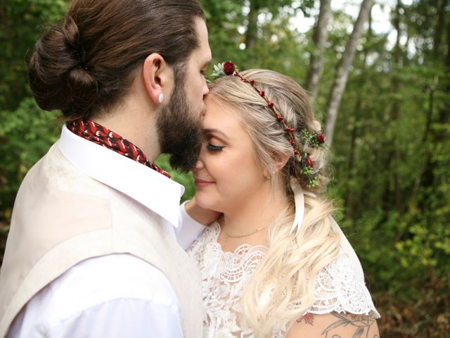 Jared and Ottavia's wedding in Mission, British Columbia 104