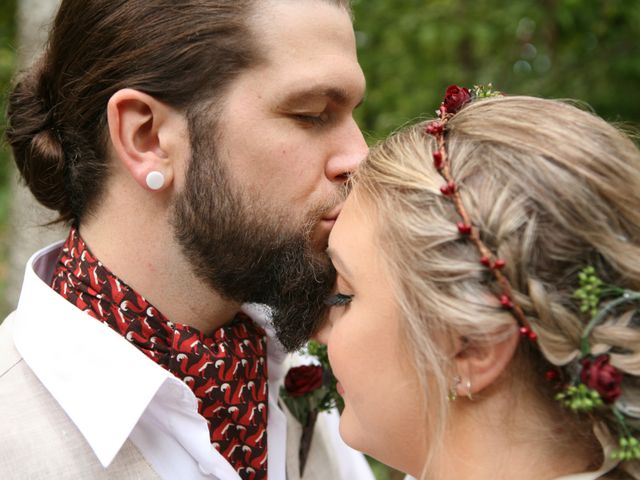 Jared and Ottavia's wedding in Mission, British Columbia 105