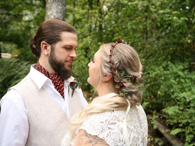 Jared and Ottavia's wedding in Mission, British Columbia 106