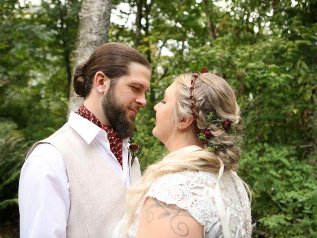 Jared and Ottavia's wedding in Mission, British Columbia 107