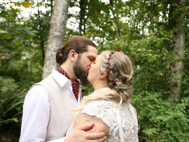 Jared and Ottavia's wedding in Mission, British Columbia 108