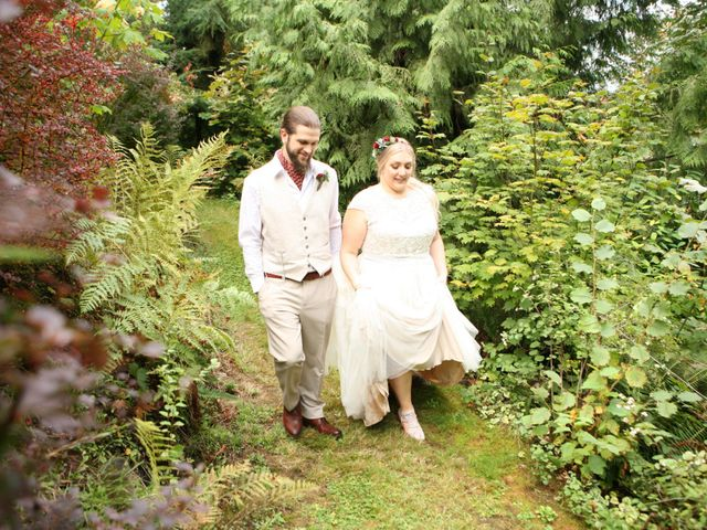 Jared and Ottavia's wedding in Mission, British Columbia 109