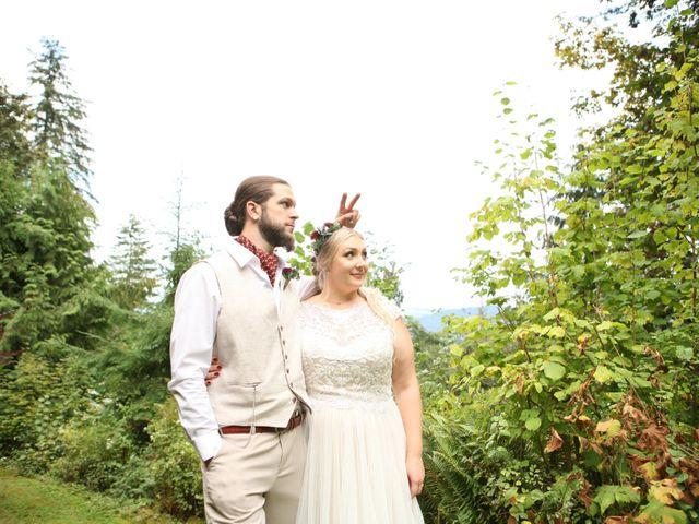 Jared and Ottavia's wedding in Mission, British Columbia 110