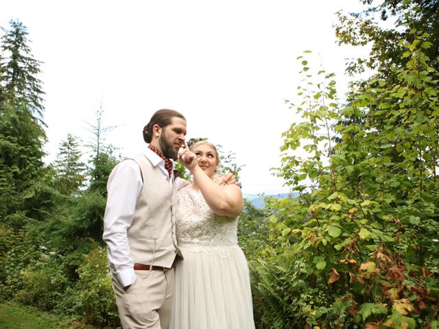 Jared and Ottavia's wedding in Mission, British Columbia 111