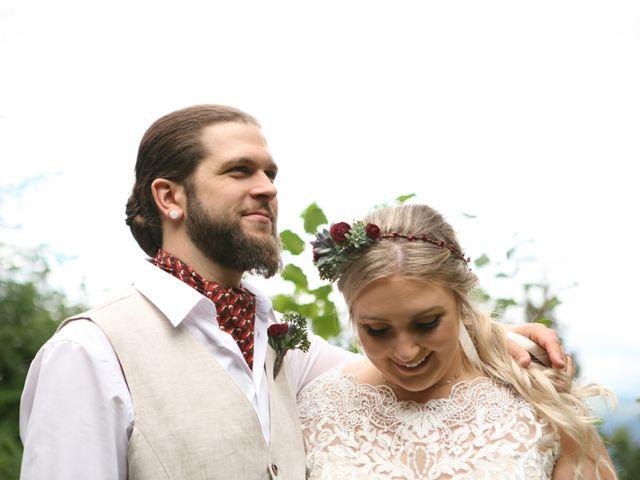 Jared and Ottavia's wedding in Mission, British Columbia 113