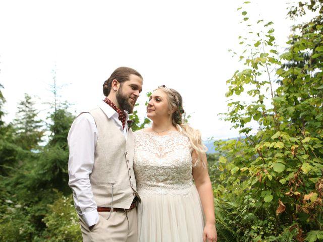 Jared and Ottavia's wedding in Mission, British Columbia 114