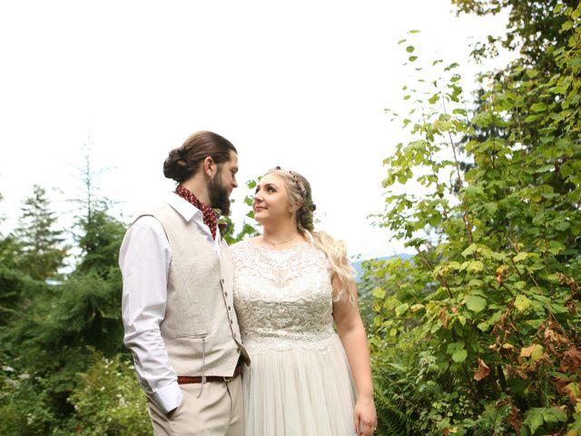 Jared and Ottavia's wedding in Mission, British Columbia 115