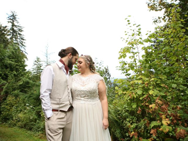 Jared and Ottavia's wedding in Mission, British Columbia 116