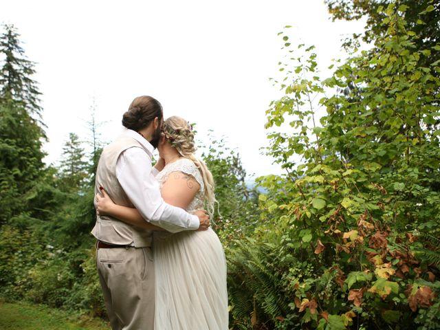 Jared and Ottavia's wedding in Mission, British Columbia 117
