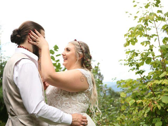 Jared and Ottavia's wedding in Mission, British Columbia 119
