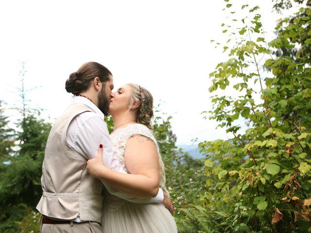 Jared and Ottavia's wedding in Mission, British Columbia 120