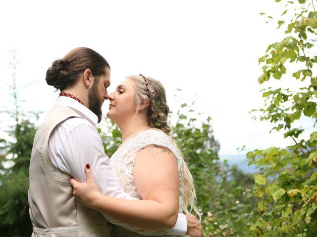 Jared and Ottavia's wedding in Mission, British Columbia 121