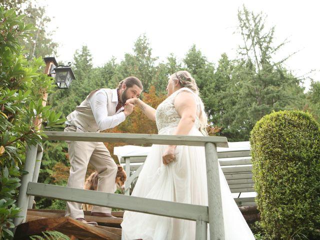 Jared and Ottavia's wedding in Mission, British Columbia 122