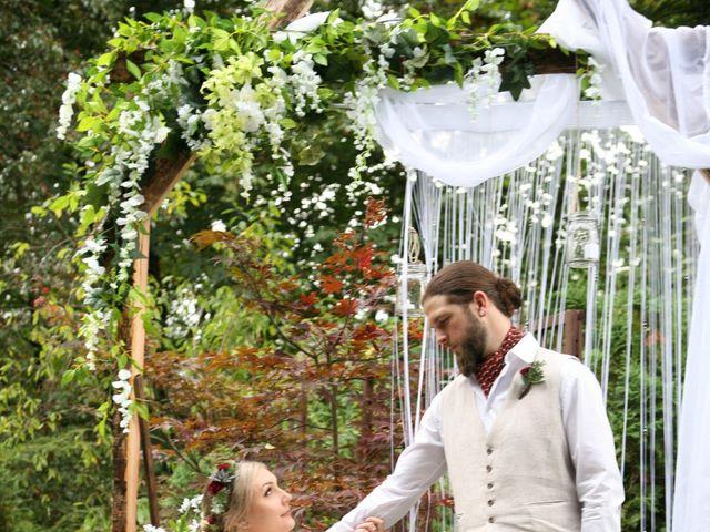 Jared and Ottavia's wedding in Mission, British Columbia 123