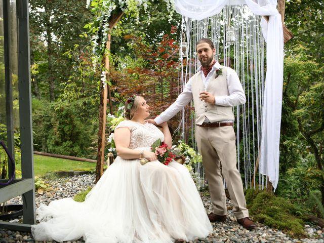 Jared and Ottavia's wedding in Mission, British Columbia 124