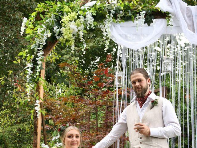 Jared and Ottavia's wedding in Mission, British Columbia 125