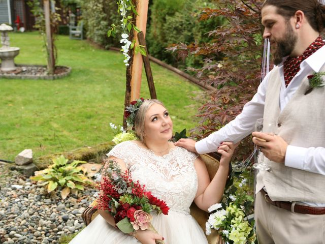 Jared and Ottavia's wedding in Mission, British Columbia 126