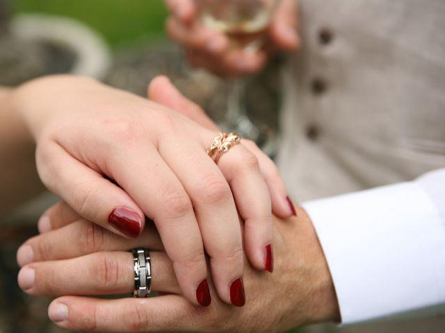 Jared and Ottavia's wedding in Mission, British Columbia 127