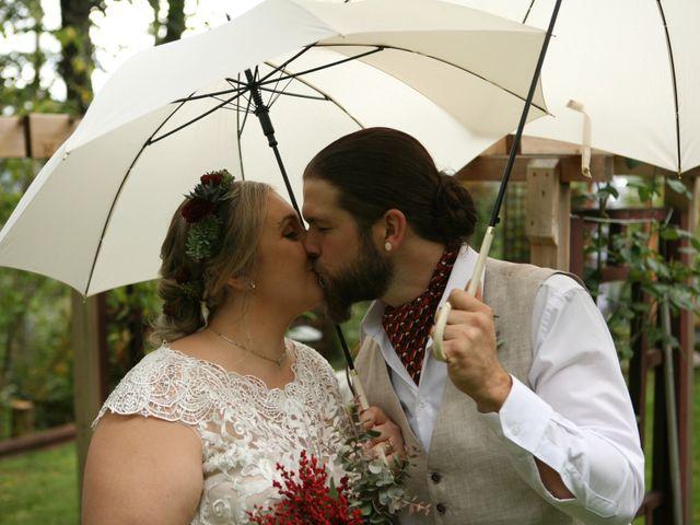 Jared and Ottavia's wedding in Mission, British Columbia 129