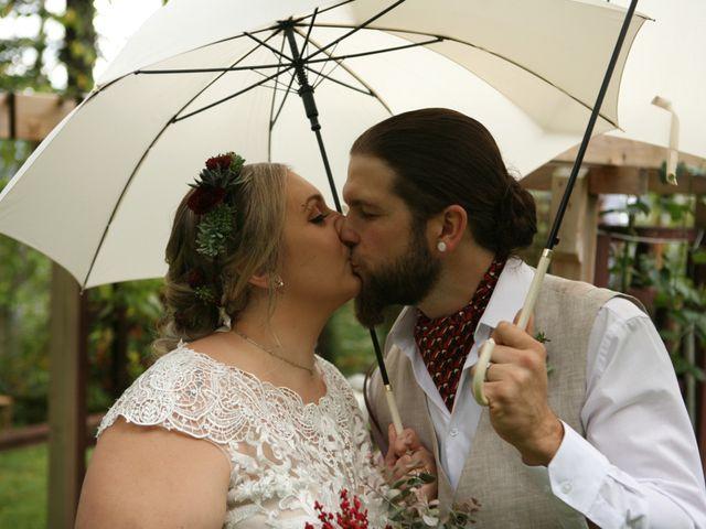 Jared and Ottavia's wedding in Mission, British Columbia 130