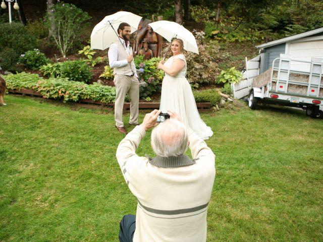 Jared and Ottavia's wedding in Mission, British Columbia 133