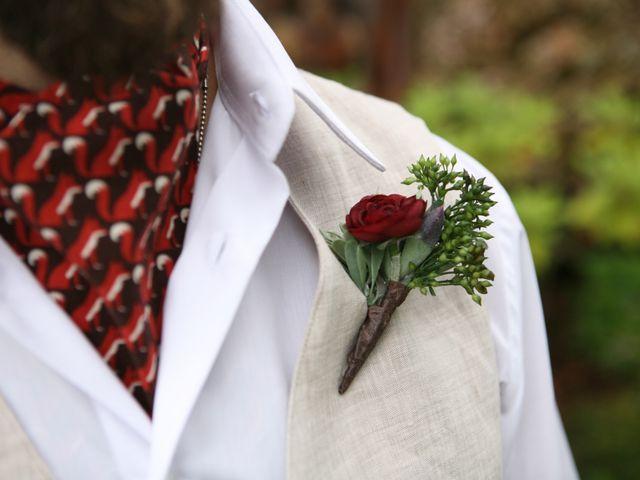 Jared and Ottavia's wedding in Mission, British Columbia 135