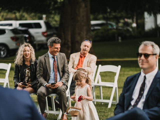 Dean and Nevine's wedding in Vancouver, British Columbia 53