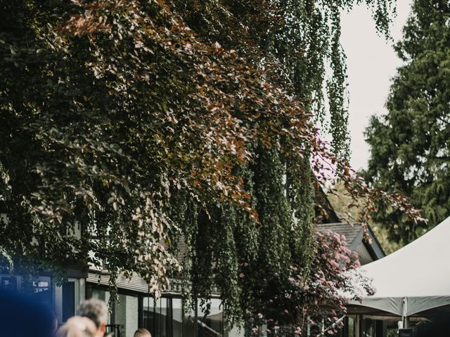 Dean and Nevine's wedding in Vancouver, British Columbia 54