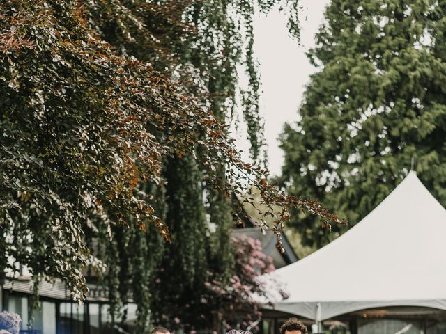 Dean and Nevine's wedding in Vancouver, British Columbia 55